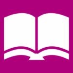 Icon for an EBC Distinctive: Biblical training