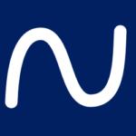 Icon for an EBC Distinctive: Flexible