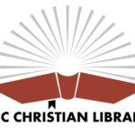 The EBC Christian Library logo